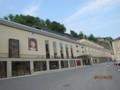 f:id:mikawakinta63:20110425172959j:image:medium:left