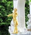 f:id:mikawakinta63:20110427171731j:image:medium:right