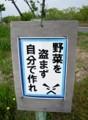 f:id:mikawakinta63:20110506090511j:image:medium:left
