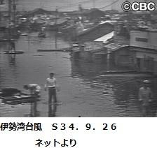 f:id:mikawakinta63:20110926134433j:image:left