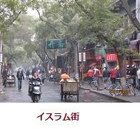 f:id:mikawakinta63:20111031100023j:image:left