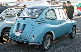f:id:mikawakinta63:20120229193258j:image:right