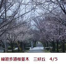 f:id:mikawakinta63:20120405130316j:image:right