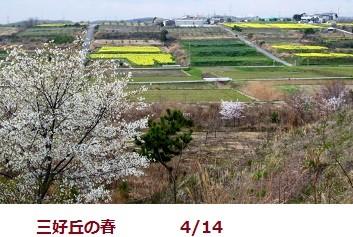 f:id:mikawakinta63:20120414163210j:image:left