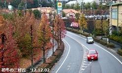 f:id:mikawakinta63:20121202164559j:image