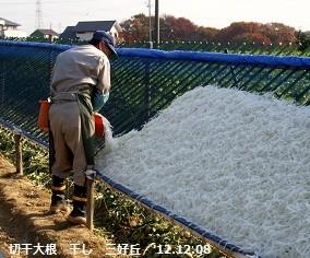 f:id:mikawakinta63:20121208101212j:image:right