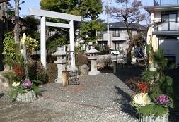 f:id:mikawakinta63:20121223104809j:image:left
