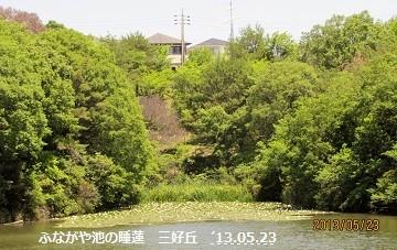 f:id:mikawakinta63:20130523105120j:image:right