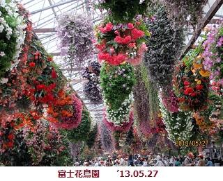 f:id:mikawakinta63:20130527120531j:image:right