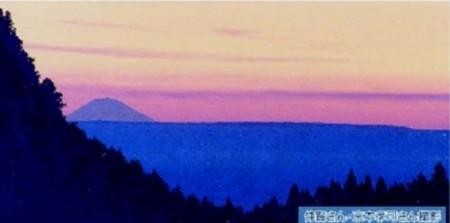 f:id:mikawakinta63:20130616181821j:image