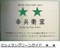 f:id:mikawakinta63:20130624030609j:image:left