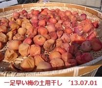 f:id:mikawakinta63:20130701051452j:image:left