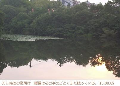 f:id:mikawakinta63:20130808191340j:image