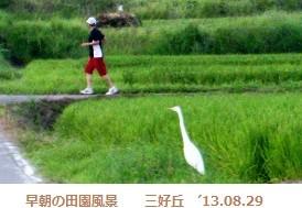 f:id:mikawakinta63:20130828190919j:image:right