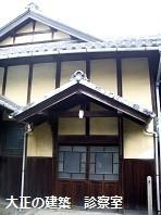 f:id:mikawakinta63:20131029034238j:image:left