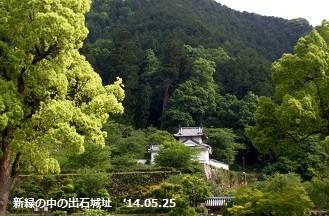 f:id:mikawakinta63:20140525041136j:image:right