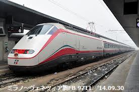 f:id:mikawakinta63:20141028203906p:image:left