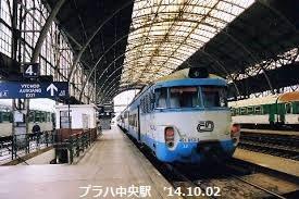 f:id:mikawakinta63:20141028204231j:image:right