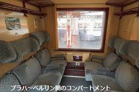 f:id:mikawakinta63:20141028204414j:image:left
