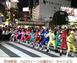 f:id:mikawakinta63:20141107170709p:image:right