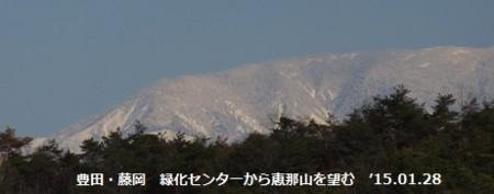 f:id:mikawakinta63:20150128202540j:image