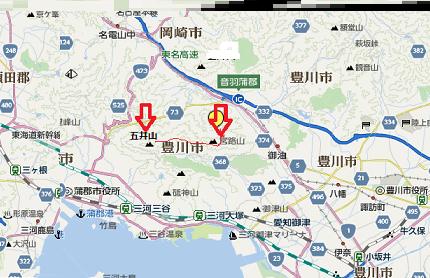 f:id:mikawakinta63:20150630201203p:image