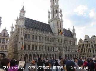 f:id:mikawakinta63:20151002180947j:image:left