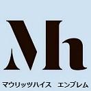 f:id:mikawakinta63:20151012202855j:image:right