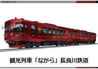 f:id:mikawakinta63:20160112161537j:image:left