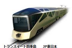 f:id:mikawakinta63:20160112165350p:image:right