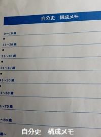 f:id:mikawakinta63:20160121164057j:image:left