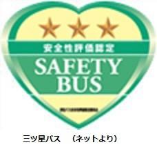 f:id:mikawakinta63:20160126201615j:image:right
