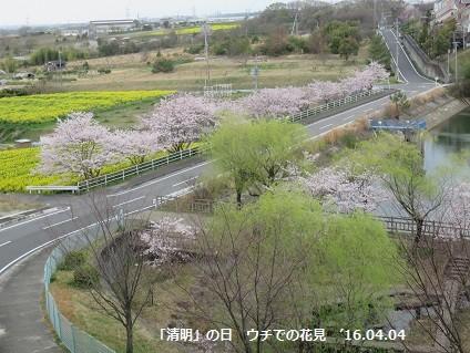 f:id:mikawakinta63:20160404155530j:image