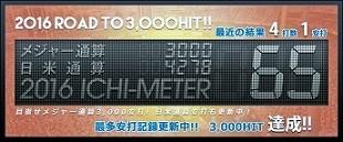 f:id:mikawakinta63:20160808154454j:image:left