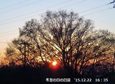 f:id:mikawakinta63:20161221165639j:image