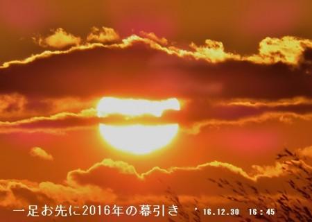 f:id:mikawakinta63:20161230195130j:image