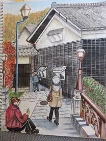f:id:mikawakinta63:20170201211538j:image:left