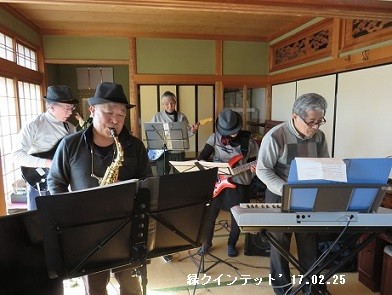 f:id:mikawakinta63:20170227201711j:image