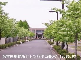 f:id:mikawakinta63:20170504141716j:image:left