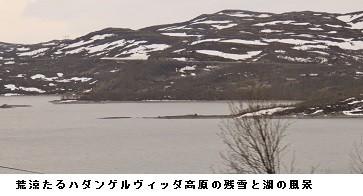 f:id:mikawakinta63:20170619130058j:image:left