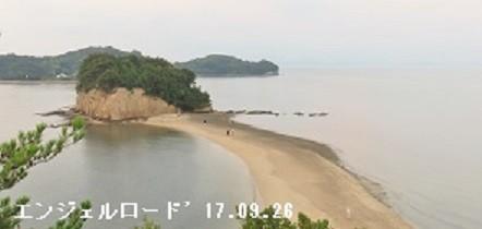 f:id:mikawakinta63:20170928171238j:image
