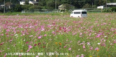 f:id:mikawakinta63:20180920195829j:image