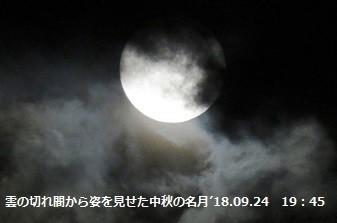 f:id:mikawakinta63:20180925212849j:image