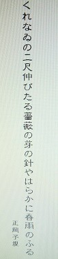f:id:mikawakinta63:20190321123811j:plain