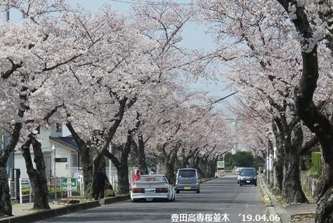f:id:mikawakinta63:20190410124310j:plain