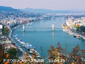 f:id:mikawakinta63:20190424142433p:plain
