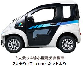 f:id:mikawakinta63:20190624135547p:plain