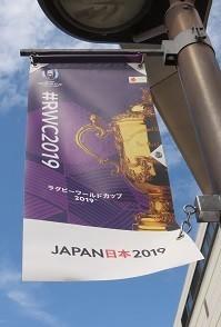 f:id:mikawakinta63:20190920162353j:plain