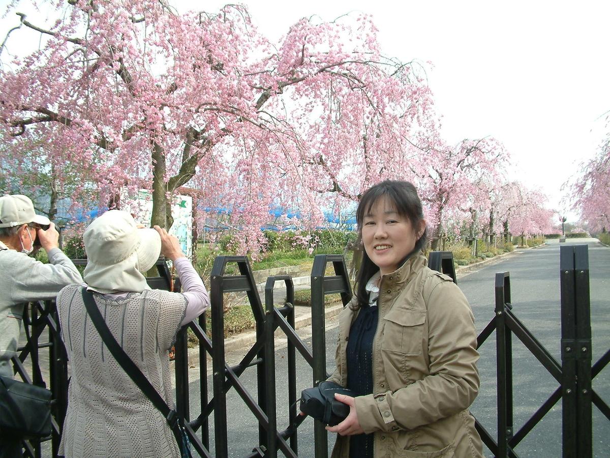 f:id:mikawakougei:20130401145139j:plain