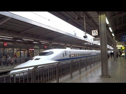 f:id:mikawakougei:20160117051300j:plain